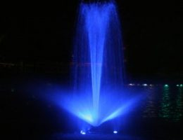 Kasco-Marine-RGB-Cyan-347x347