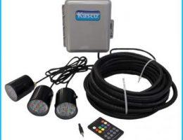 Kasco-Marine-RGB-Kit-347x347