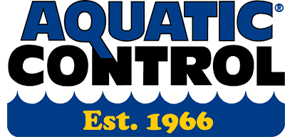 Career Opportunities - Aquatic Control