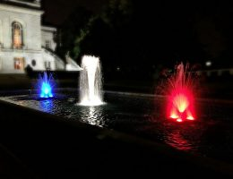 2OAS-at-night-red-white-blue-lights-1_Matt_10.02.12